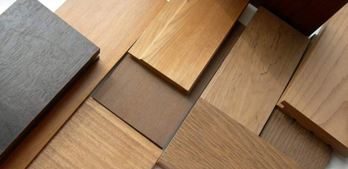 thermowood_prodej-02-th.jpg