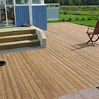 thermowood_prodej-03-th.jpg